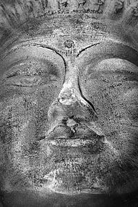 Buddha, náboženství, Buddhismus, meditace, Asie, duchovní, Věřte
