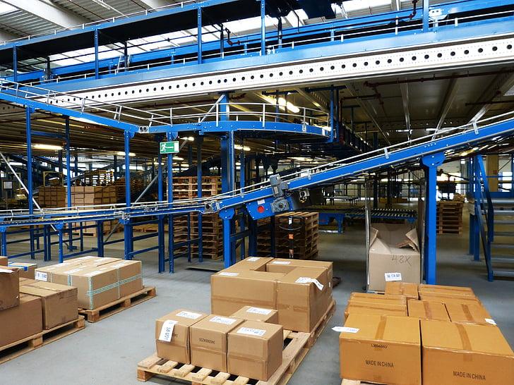 logistics, stock, transport, shipping, crane, cargo, freight transport