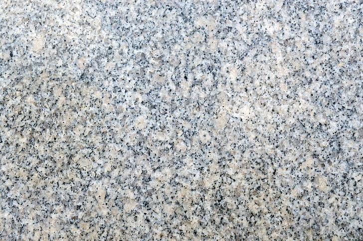 granit, textura de granit, granit polit, llosa de granit, textura de pedra, pedra, llosa