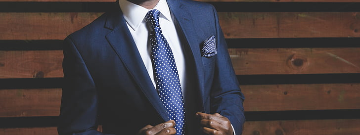 business suit, business, man, professional, suit, businessman, tie