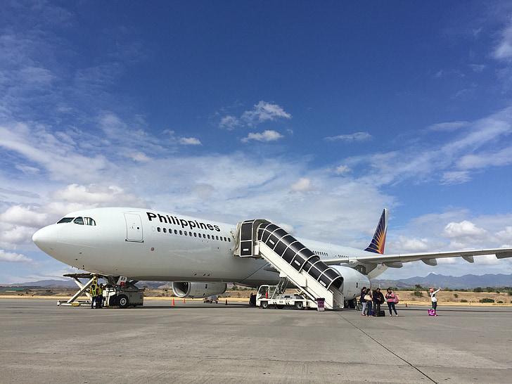 avió, l'aeroport, viatges, transport, vol, aeronaus, Turisme