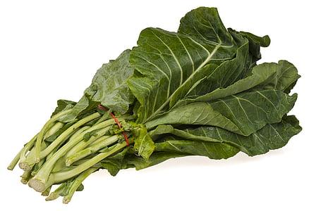 verdures, vitamines, dieta, aliments, menjar, cuina, ingredients
