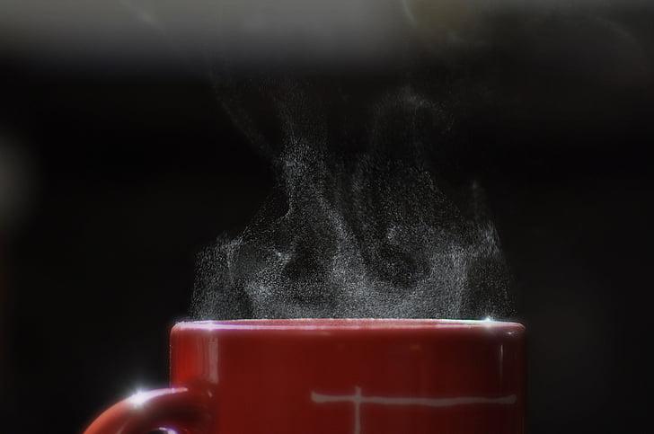 kohvi tass, kruusi, kohvi, Cup, kruus, jook, jook