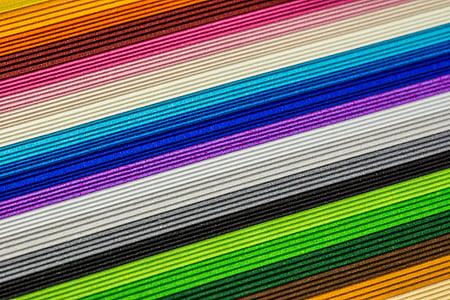 document, colors, color, l'escola, pintura, sorteig, Manipuli