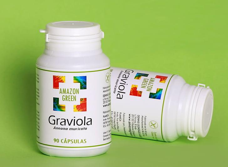 Medicina, natural, ampolla, complement, et beneeixi, salut i medicina