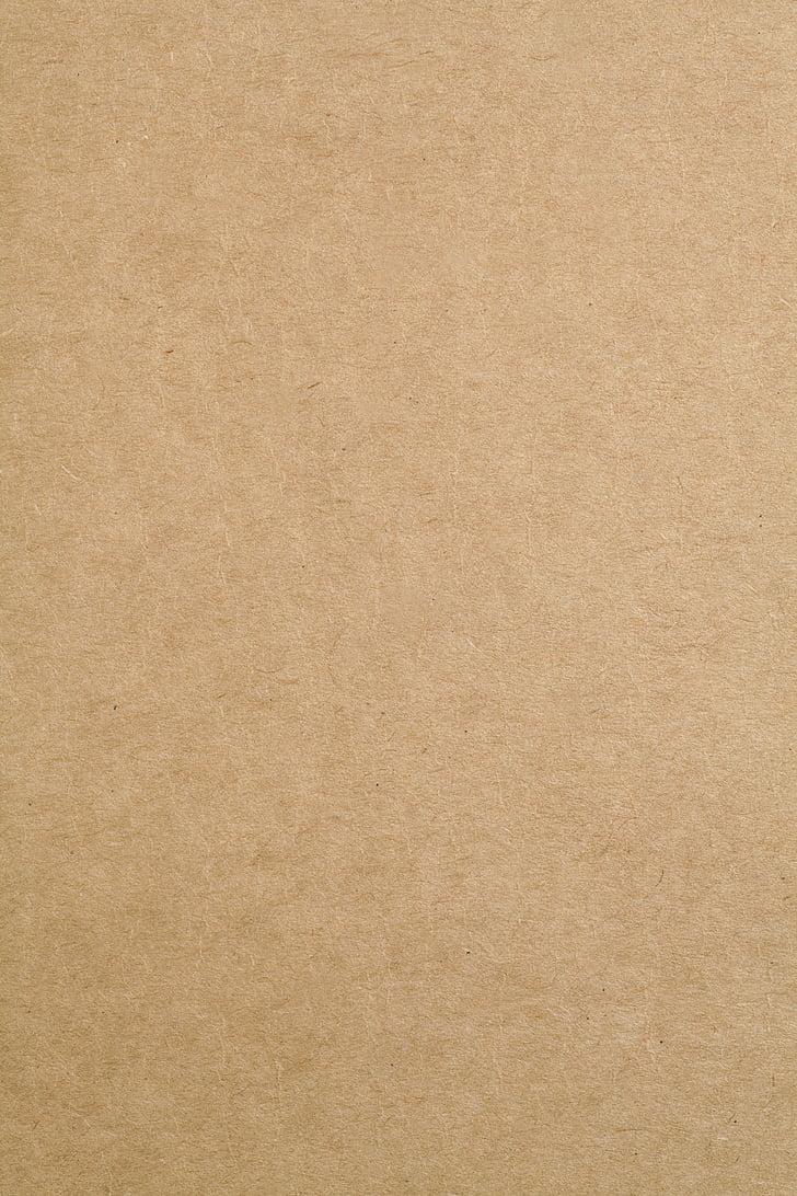 Recyklácia, papier, pozadie, textúra, pozadia, textúrou, vzor