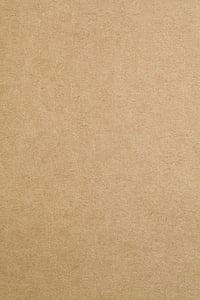reciclatge, document, fons, textura, fons, amb textura, patró