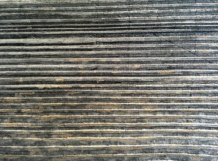 arrière-plan, modèle, structure, grain, bois, image de fond, modèle
