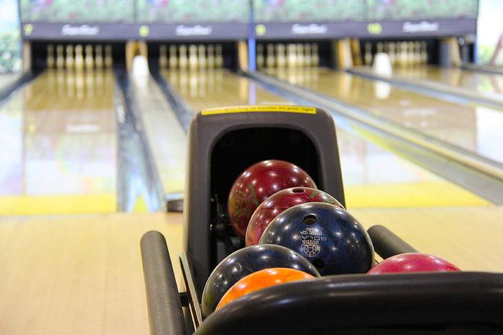 bitlles, colors, boles de bitlles, pin de bitlles, esport, boles, Singapur