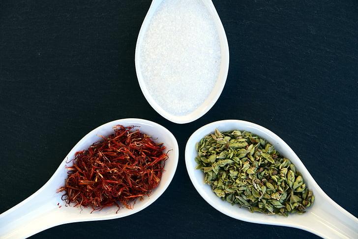 italy, spices, cook, italian, kitchen, herbs, mediterranean