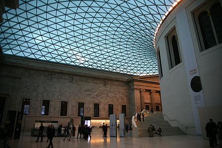 muuseum, näitus, hoone