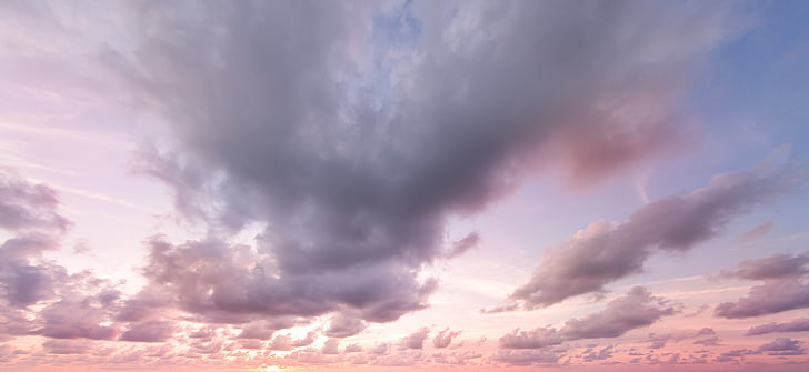 clouds, photo of the clouds, the cloud, cloud - sky, nature, dramatic sky, weather