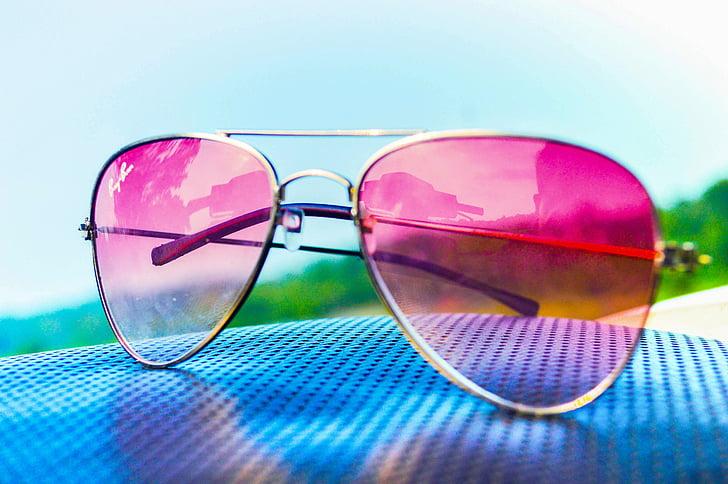 ray bans, specs, glasses, eyeglasses, wear, fashion, vision
