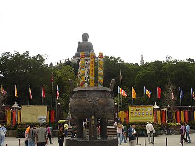 Buddha, Temple, budism, vaimsus, Statue, Meditatsioon, Ida-