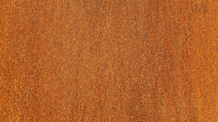 òxid, Rusted, textura, patró, metall, acer, ferro