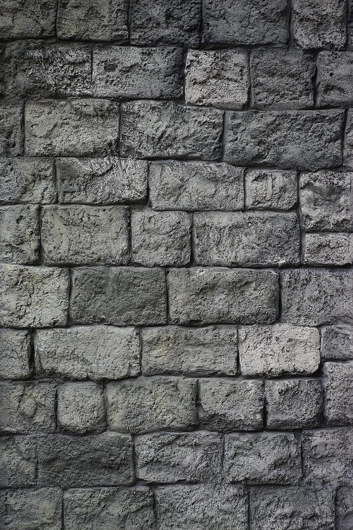 mur, arrière-plan, Pierre, structure, arrière-plans, mur de Pierre, texture