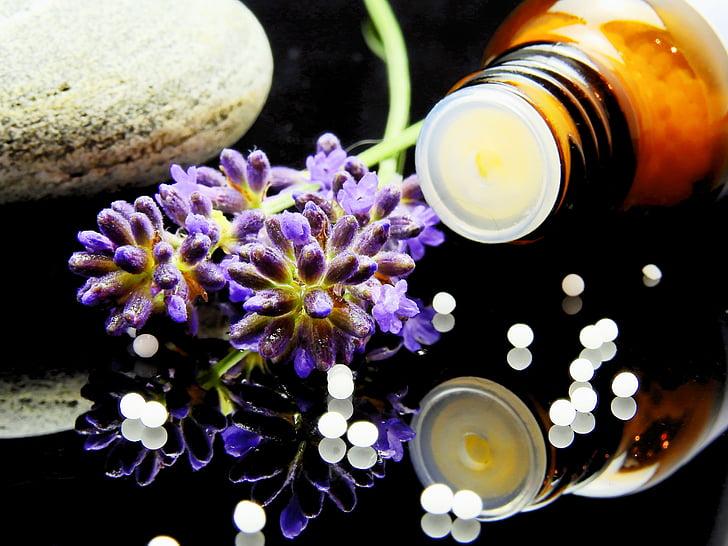 globuli, médica, Deus o abençoe, Homeopatia, cura, Naturopatia, produtos medicinais