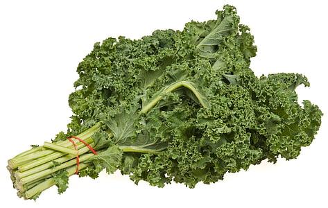 zöldség, vitaminok, diéta, élelmiszer, enni, főzés, összetevők