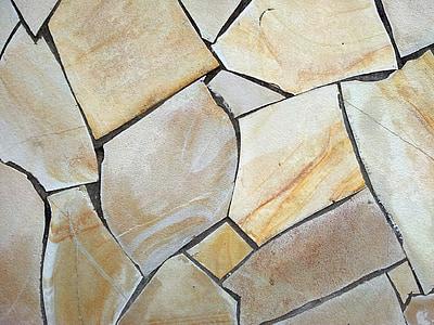 石表面の石灰, バック グラウンド, 大理石の石のテクスチャ, 壁, 石, 表面, テクスチャ