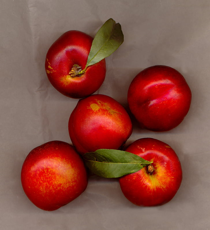 Peach, PEAR, fruits, santé naturelle, vitamine, alimentaire, végétalien