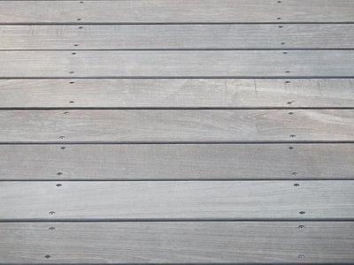 dřevo, dřevěný, texturu dřeva, Dřevěná prkna, dřevo - materiál, prkno, pozadí
