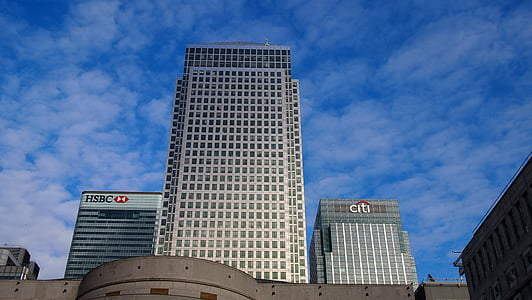 london, england, office building, architecture, skyscraper, urban Scene, building Exterior