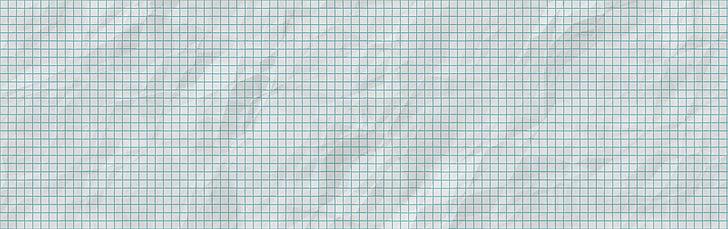 Banner, capçalera, gràfic de paper, quadrat de paper, arrugat, fons, patró