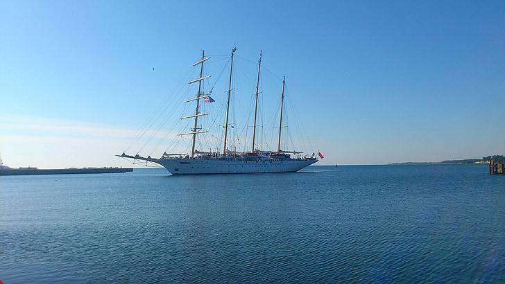 kryssning, fartyg, semester, helgdagar, semester kryssning, kryssningar, kryssningsfartyg