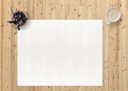 drawing pad, note pad, white background, pen, blank, pad, business