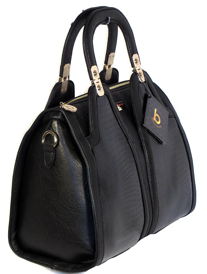 bossa de mà, moneder, moda, bossa, femella, estil, dones