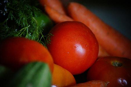蔬菜, 食品, 蔬菜, 食谱, 食谱, 植物, 香辣