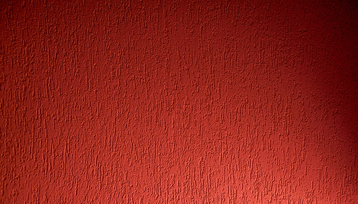 red texture, texture, wall, background, backgrounds, brick, wall - Building Feature