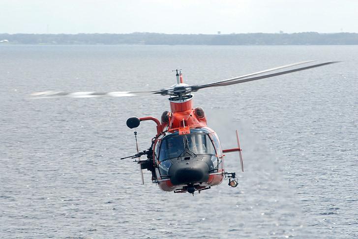 helicòpter, Guàrdia costanera, formació, missió, militar, defensa, protegir