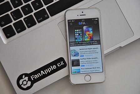 iphone, macbook, apple, ios, ajfoun