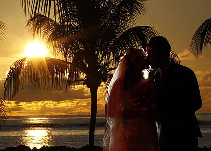 l'amor, sentiments, casament, relació, connexió, Romanç, emoció