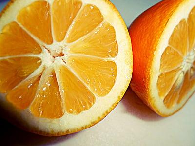 llimona Meyer, llimona, cítrics, groc, fruita