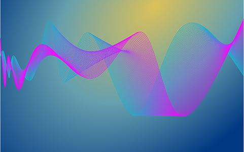 val, signala, komunikacija, tehnologija, veza, frekvencija, Sažetak