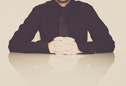 businessman, office, tie, manager, economy, business, finance