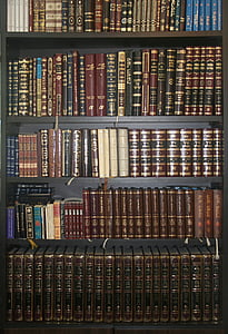 books, wardrobe, jewish books, jewish, shelves, bookcase