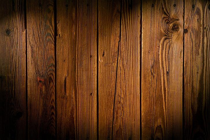 puit, tera, struktuur, tekstuur, Juhatus, muster, taust