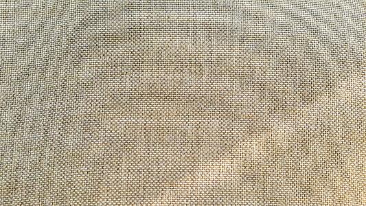 zamagliti, zamagljen vid, mutna, smeđa, pozadine radne površine, radna površina zidna tapeta, rano ujutro