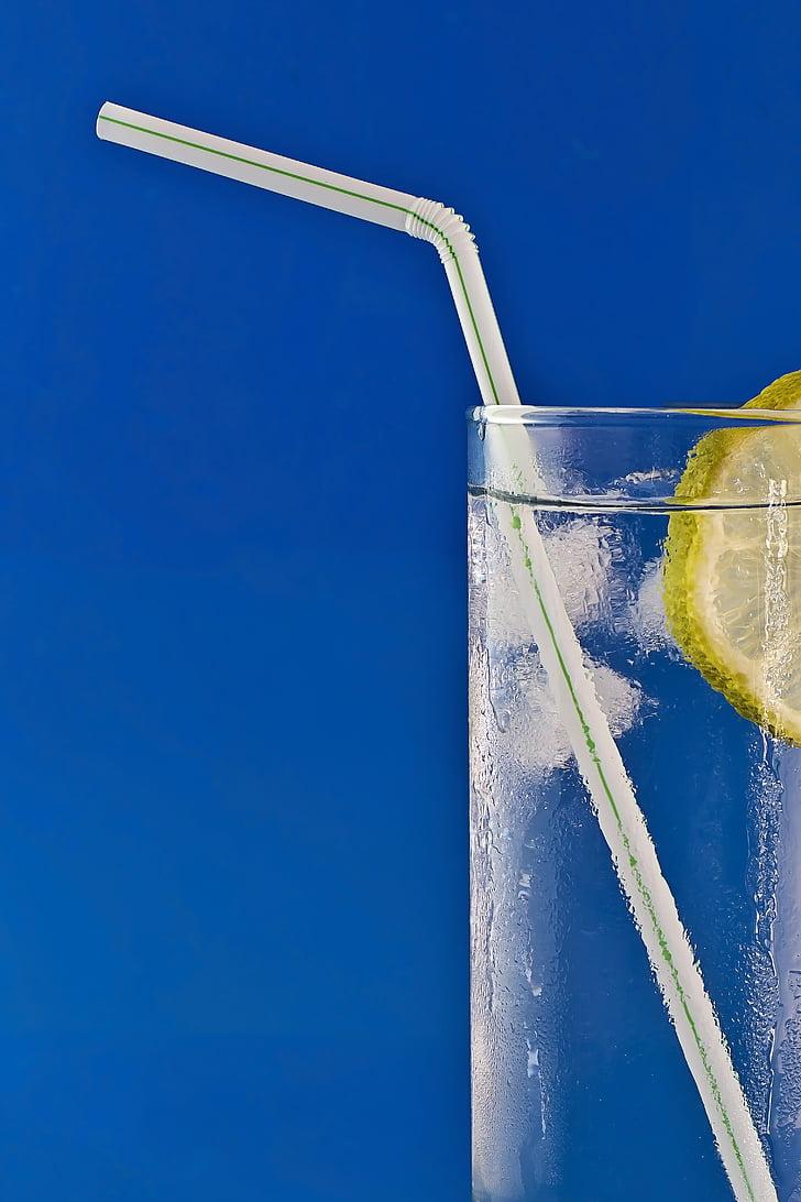 jook, jook, joogiklaasi, joogivee, kosutust, õled