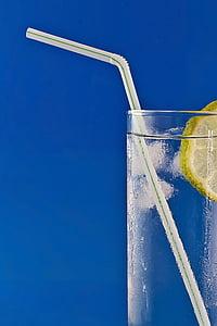 còctel, beguda, vidre, l'alcohol, begudes, barra, licor