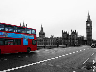 london, architecture, england, great britain, city, cities, urban