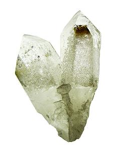 Crystal, kvarts, läbipaistvuse, kivi, mineraal, Power stone, Tühjendage