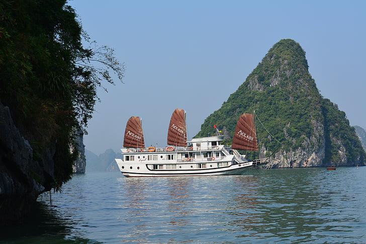 an-ha-bay-cruise