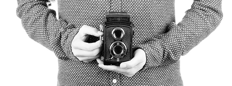 fotografia, clàssic, retro, vell, fotos, fotos antigues i degradades, anyada