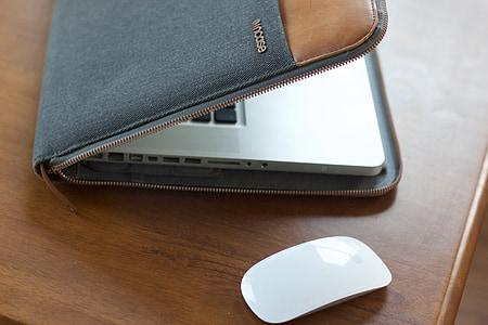 apple, mouse, incase, case, technology, magic mouse, mac