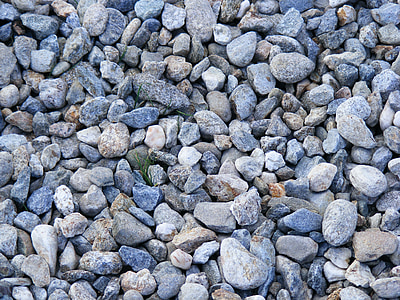 steiner, Rock, natur, stor, naturlig, utendørs, vanskelig
