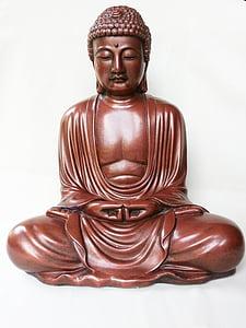 meditace, náboženství, odpočinek, klid, Serenity, mírové, tichý provoz
